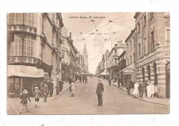 London Road,St. Leonards-(B.1460) - London