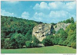 BOMAL ..-- DURBUY ..-- Roche Aux Corneilles . - Durbuy