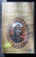 Les Robins Des Bois L'instant Norvegien  Jean Paul Rouve TBE - Comedy