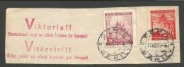 SPE21---  BOHMEN UND MORAVA,   SEMIL, SEMILY,   STORIA POSTALE- - Storia Postale