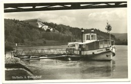 Walhalla B. Donauftauf - Alemania