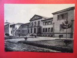 AMATRICE (M. 955) - ISTITUTO MASCHILE - Rieti