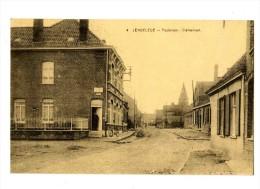 17063 - Lendelede - Posterijen - Statiestraat - Lendelede