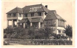 Coxyde-Bains  Laiterie Du Bois - De Panne