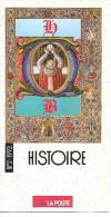 Feuillet N°2 De 1993 - Poste Belge - Belgium - Histoire - Documentos Del Correo