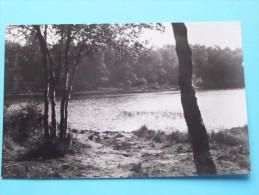 """OISTERWIJK Vacantie En Conferentie Centrum  """" De STAALBERG """" () Anno 1955 ( Zie Foto Voor Details ) !! - Pays-Bas"""