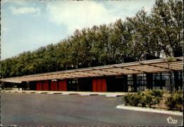 03 - MONTLUCON - Gare Routière - Montlucon