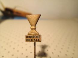 Schwertner Pokale - Fencing