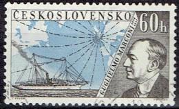 CZECHOSLOVAKIA # FROM 1959 STANLEY GIBBONS 1130 - Czechoslovakia