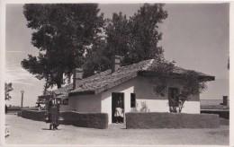 ROMANIA - CALIACRA / CADRILATER / BULGARIA : LOCUINTA De COLONIST MACEDONEAN - COMUNA REGINA MARIA ~ 1936 (t-939) - Roumanie