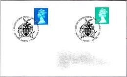 INSTITUTO BRITANICO  DE RELOJERIA - British Horological Institute. Newarks Notts 1993 - Horlogerie