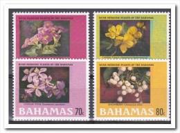 Bahamas 2003, Postfris MNH, Plants - Bahama's (1973-...)