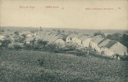 BELGIQUE MEIX LE TIGE / Panorama / - Autres