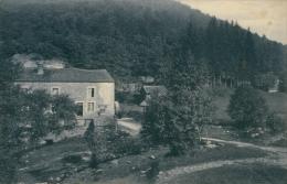 BELGIQUE MOUZAIVE / Paysages Choisis Des Ardennes / - Belgique