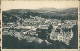 BELGIQUE NISMES / Panorama Vu Du Mourainy, Le Village Frasnes Sis Au Pied Du Terrain Du Vol à La Volte / - Belgique