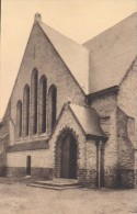 Koekelare Couckelaere Mokker Kerk Zijportaal Arch M Dinnwet Oostende - Koekelare