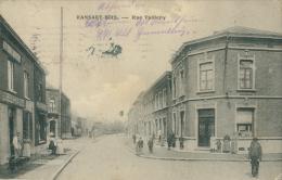BELGIQUE RANSART / Ransart-Bois, Rue Tailleny / - Belgium