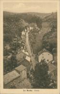 BELGIQUE LA ROCHE / Goëtte / - La-Roche-en-Ardenne
