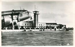 AVIATION(.....) TUNIS(EL AOUINA) - 1946-....: Ere Moderne