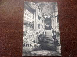 Deutsches Theater In LILLE - 1916 - Lille