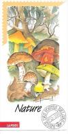 Feuillet N° 13 De 1991 - Poste Belge - Belgium - Nature - Documentos Del Correo