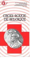 Feuillet N° 1 De 1987 - Poste Belge - Belgium - Croix Rouge De Belgique - Documents De La Poste