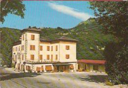Italia Dogana Nuova, Val Del Rio ... XH887 Used - Other Cities