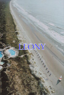 CPM De KIAWAH ISLAND SC  - KIAWA Ten Miles Of Spectacular Oceanfront Offers Hours Of Relaxation ... - Etats-Unis