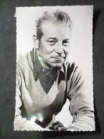 Jean GABIN - Künstler