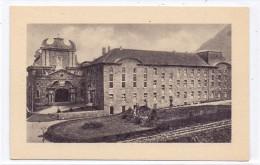 0-5630 HEILIGENSTADT, Redemptoristenkloster - Heiligenstadt
