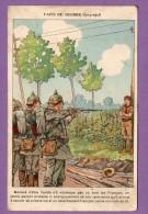 Faits De Guerre 1914 1915 Jeunesse Heroique - 1914-18