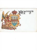 PONTEVEDRA - Other