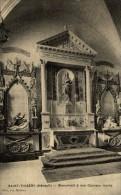 SAINT-THIBERY (HERAULT) MONUMENT A NOS GLORIEUX MORTS - France