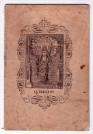 Descrizione Del Celebre Quadro Dipinto Dal Cavaliere Andrea Appiani Rappresentante La Cena Del Redentore In Emaus. - Livres, BD, Revues
