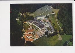 38 Monastere De La Grande Chartreuse Vue Aérienne Du Monastère En été - Sonstige Gemeinden