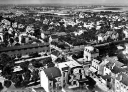 95 - TAVERNY - Quartier De La Gare - Taverny