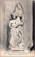 69 SAINTE COLOMBE LES VIENNE - Sainte Anne Et La Vierge - France