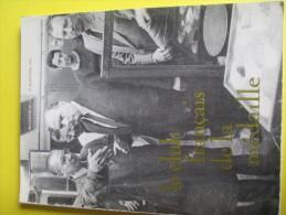 Bulletin  Club Français De La Médaille/ N° 73/144 Pages Trés Documentées Et Illustrées/2éme Semestre 1981  LIV64 - Boeken, Tijdschriften, Stripverhalen