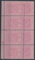 1066 - FRIBOURG Fiskalmarken - Fiscaux