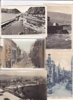 LOT DE 120 CARTES D ESPAGNE   A VOIR - Cartes Postales