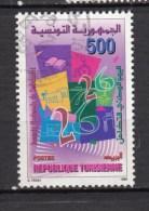 Tunisie, Tunisia, Handicaps, Handicapé, Handicapped, Ampoule électrique, Robinet, Eau, Water, électricité, Tap - Handicaps
