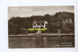 Waldlust Am Langsee, Nübel - Einmalig Auf Delcampe! - Deutschland