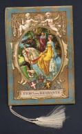 Calendarietto Tascabile 1931 - S581 - Formato Piccolo : 1921-40