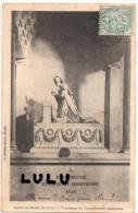 DEPT 92 : Précurseur  église De Reuil Tombeau  De L Impératrice Joséphine - Rueil Malmaison