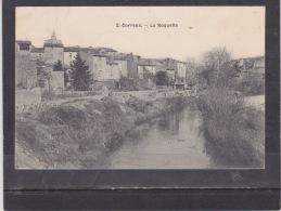 CORRENS   ( VAR  )  N ° 2  La Roquette - Frankrijk