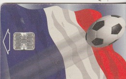 COUPE UEFA FOOT 1998 SP10/T18 - Sport