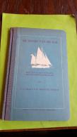 De Tocht Van De Alk Van Limburg Stirum, S.J. Graaf, 1957 - Boeken, Tijdschriften, Stripverhalen