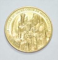 Les Grandes Orgues Du Sacre Coeur De Montmartre - Arthus Bertrand