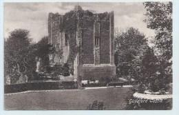 Guildford Castle - Surrey