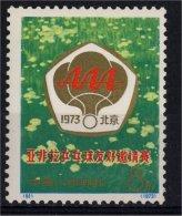 People´s Republic Of China - 1973 - Mi 1140 ** - 1949 - ... Repubblica Popolare